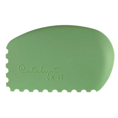 Catalyst by Princeton Silicone Wedges