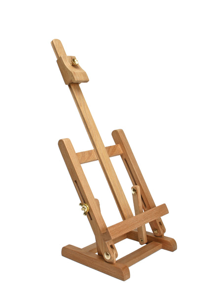 Daler Rowney Simply - Mini Wooden Table Easel