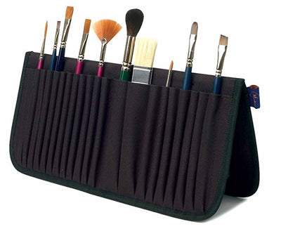Mapac Brush Easel Case
