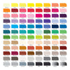 Winsor & Newton Promarker 96 Pc. Extended Collection (New)