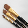 Pro Arte Sablene Brushes - One Stroke - Series 111 - Individuals