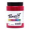 Permaprint Aquatone Screenprinting Colours 300ml