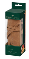 Faber-Castell Pencil Roll
