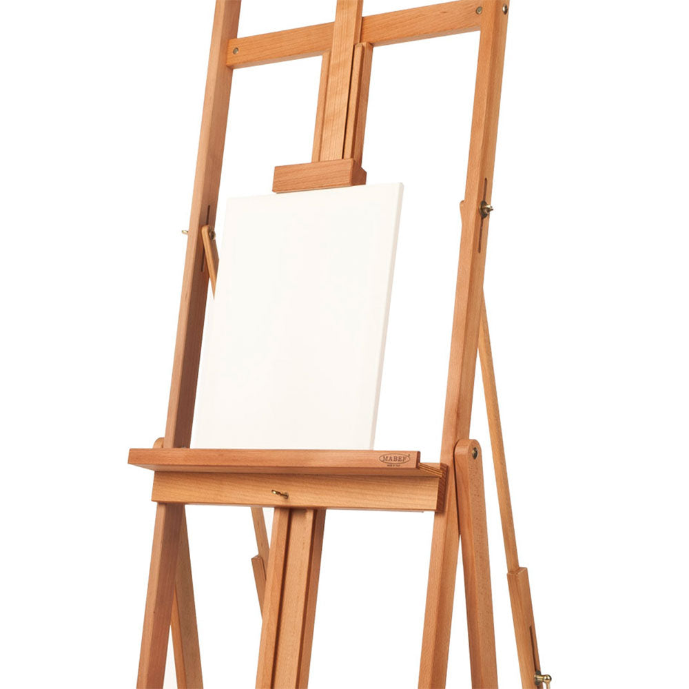 Mabef M/08 Studio Easel