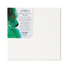 Winsor & Newton Square Artists Canvas Boards - Packs of 2