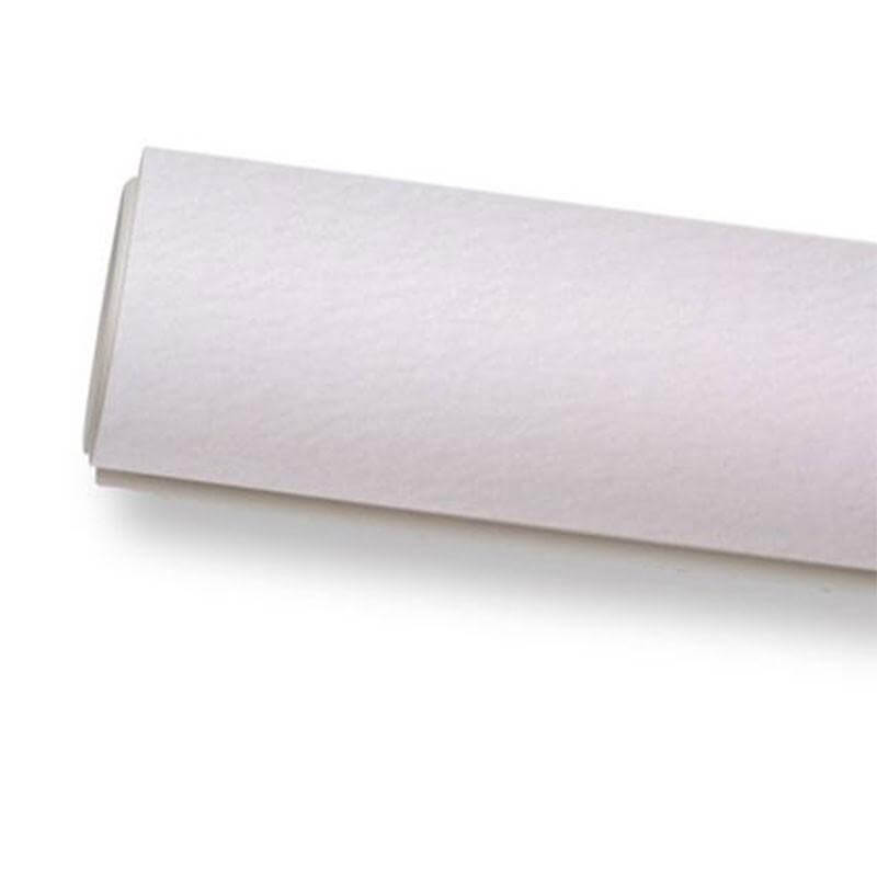 Bockingford Watercolour Paper Roll - (300gsm) - (60 x 11 yards) - (NOT surface)