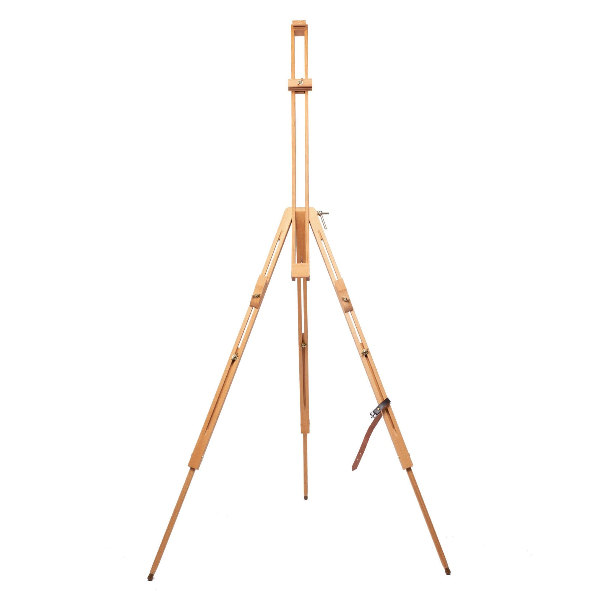 ARTdiscount Cannock/Dart Portable Field/Display Easel