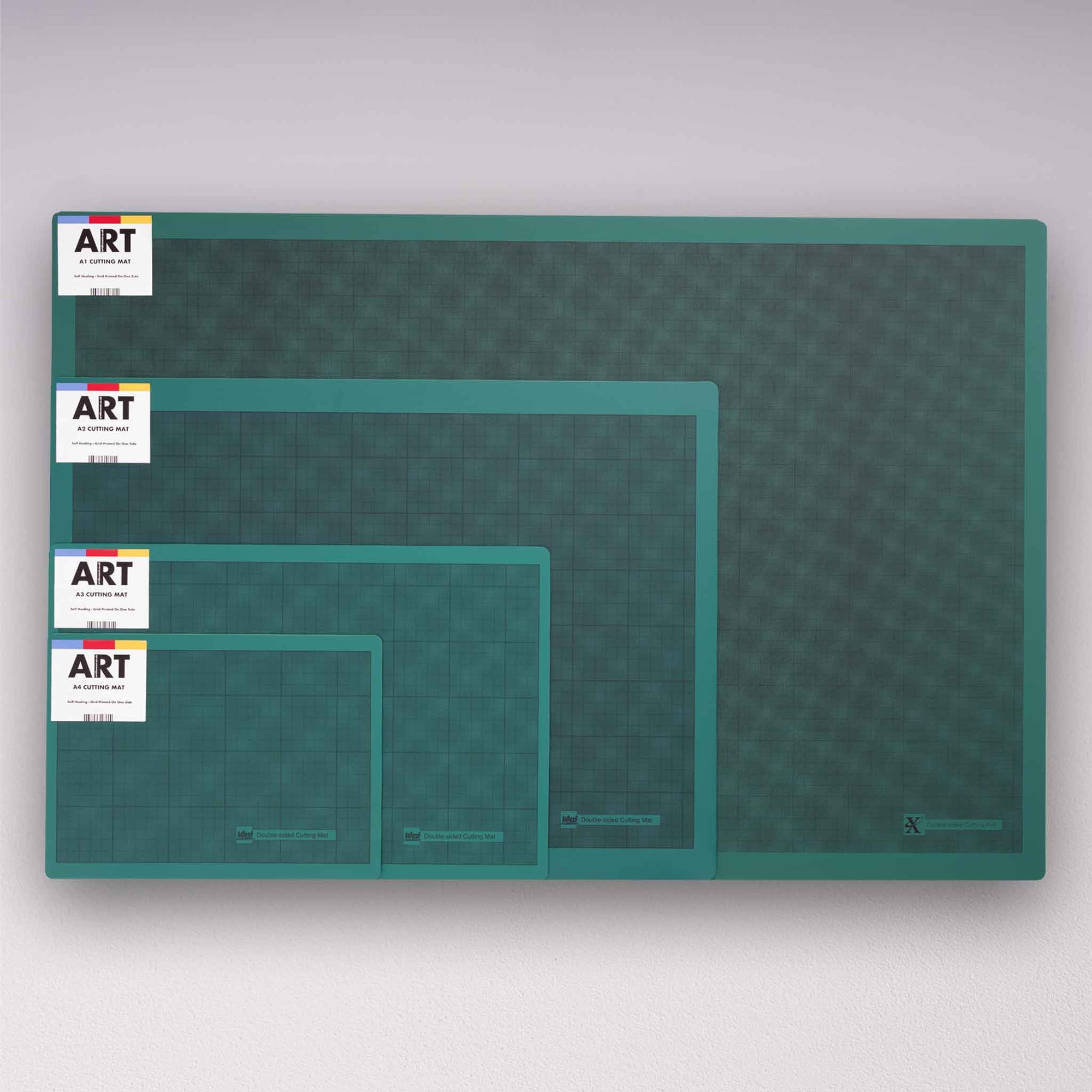 ARTdiscount Cutting Mats
