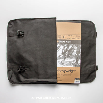 Mapac Sketch Bag