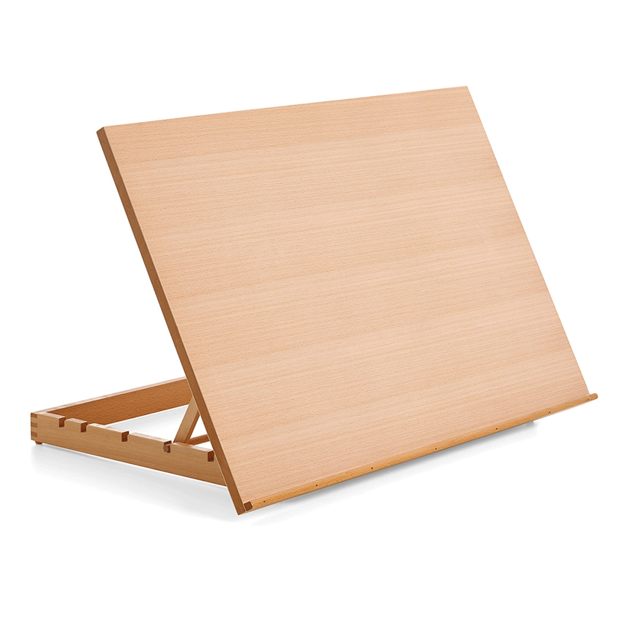 Danube A2 Art /& Craft Table Easel