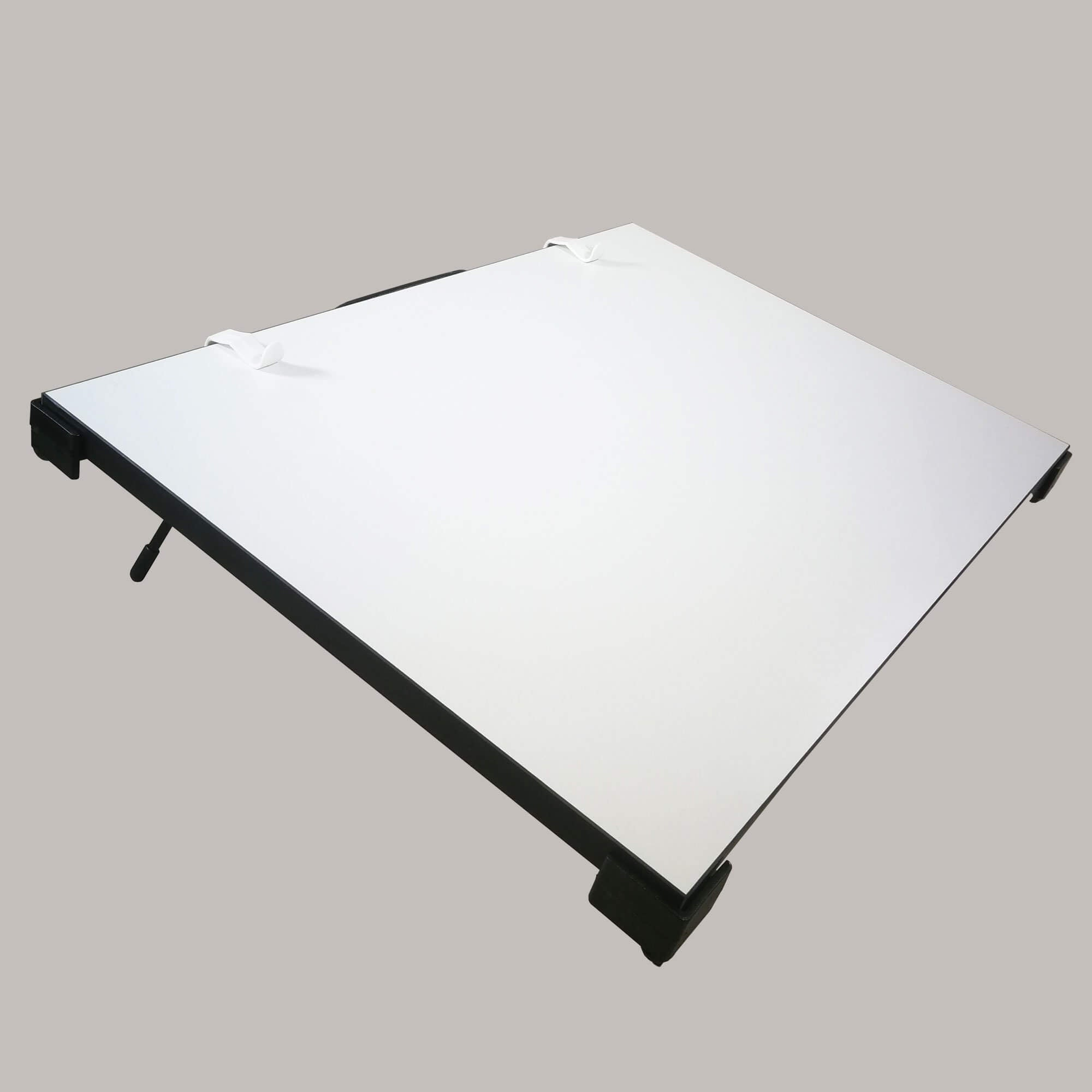 ARTdiscount ISOmars Student Drawing Board Desk & Stand