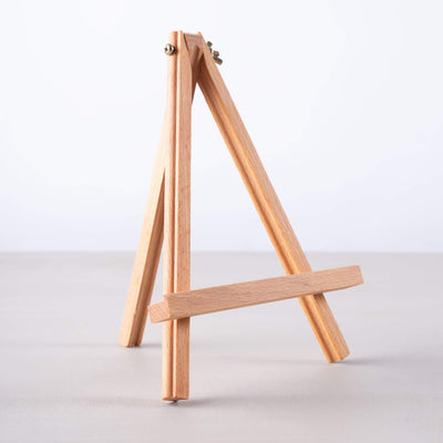ARTdiscount Dean Table/Display Easel