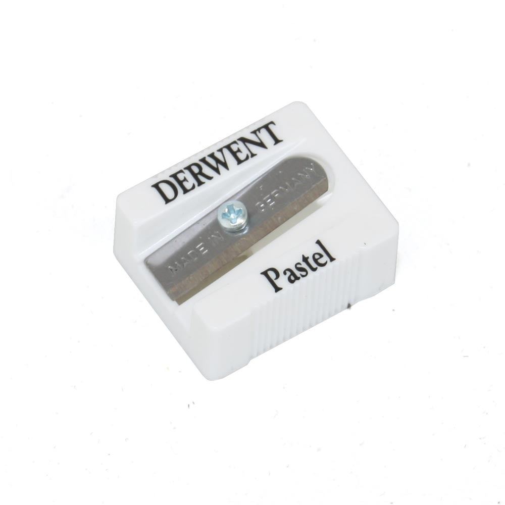 Derwent Pastel Pencil Sharpener