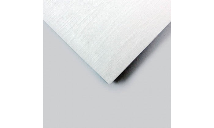 Seawhite Oil Painting Paper - A2 Plus - 240gsm - 10 Sheet Pack