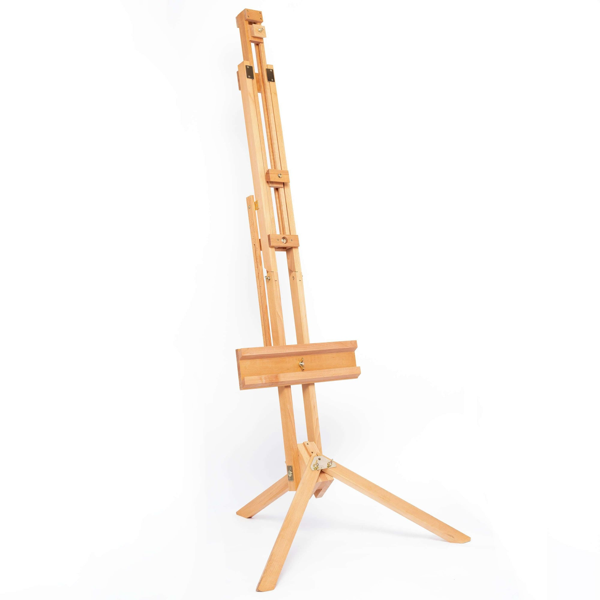 ARTdiscount Epping Lea Style Radial Easel