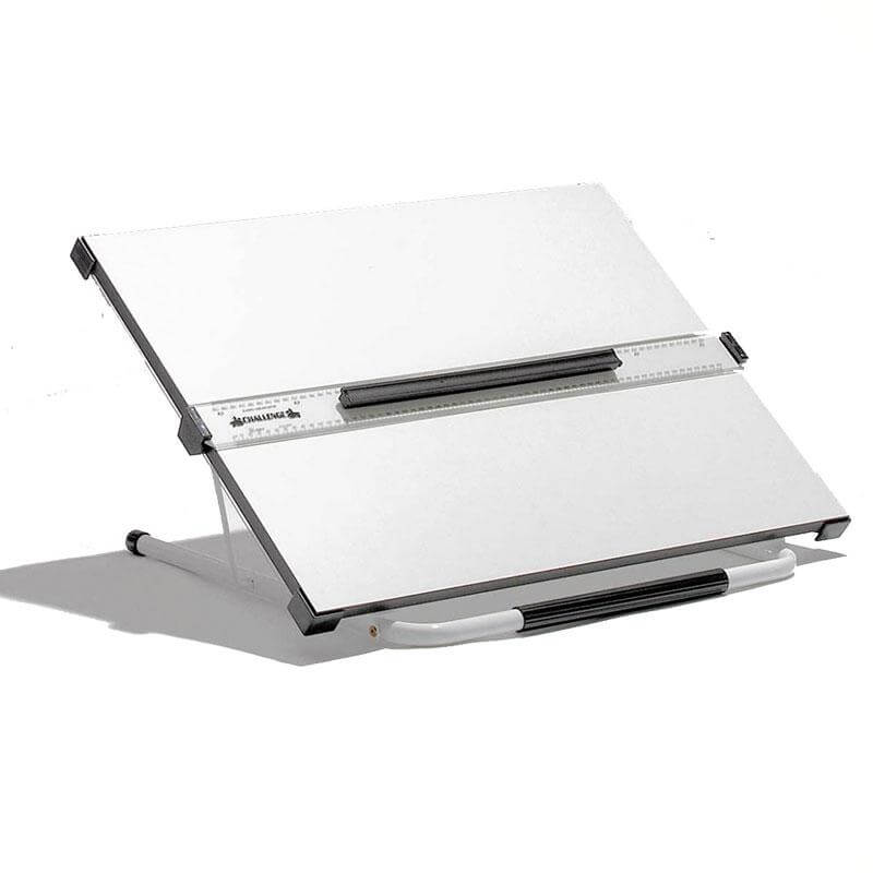 Drawing Equipment - Drawing Boards