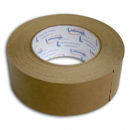 Framers Tape 48mm x 50m