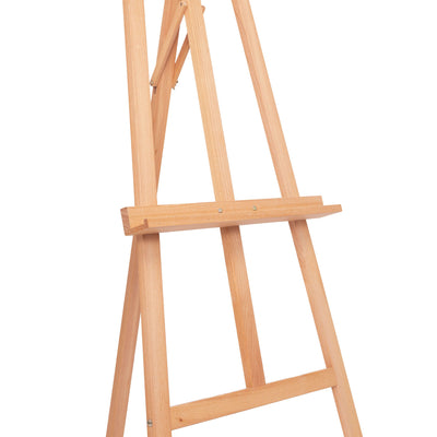 ARTdiscount Po Studio/Display Easel