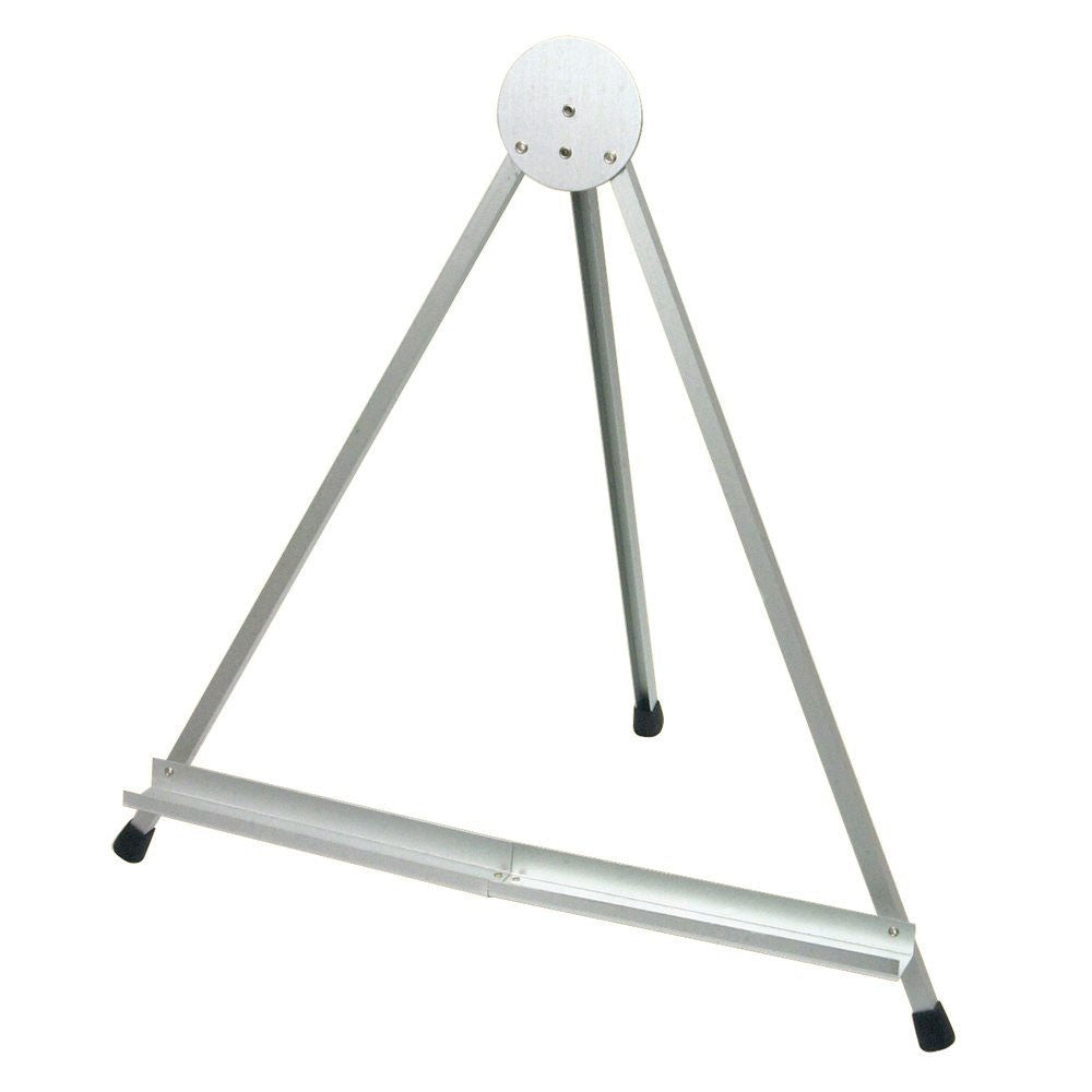 Jakar Adjustable Aluminium Artists Table Easel