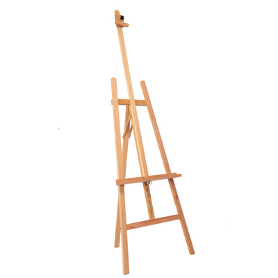 ARTdiscount Kielder Artists / Display Easel