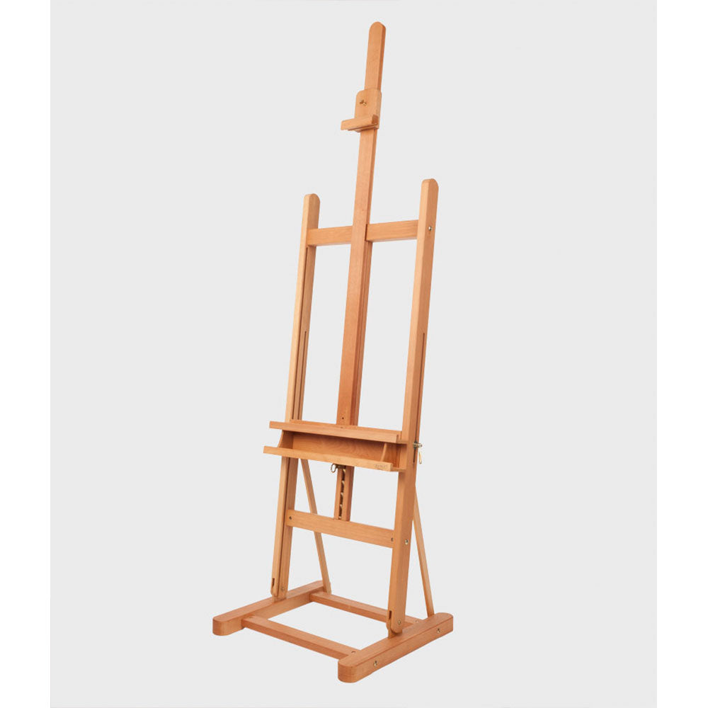 Mabef Studio Easel M/09