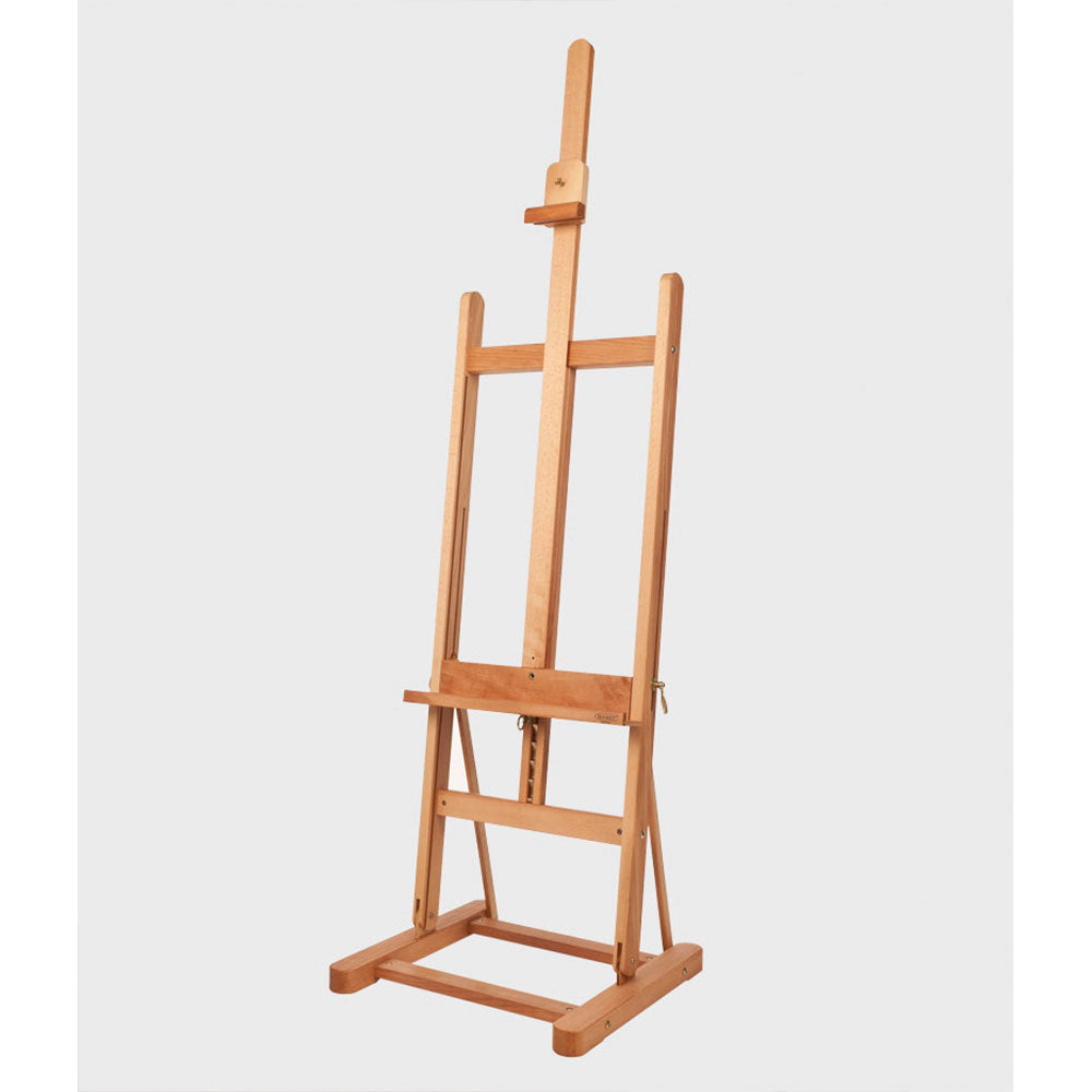 Mabef M/10 Studio Easel