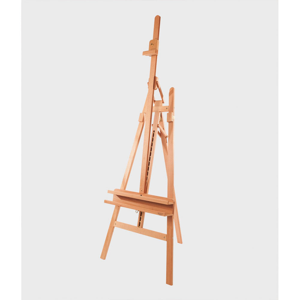 Mabef Artists Lyra Easel M/11