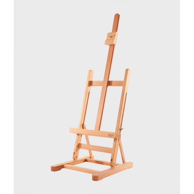 Mabef Table Easel M/14