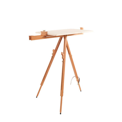 Mabef M/29 Wooden Field Easel