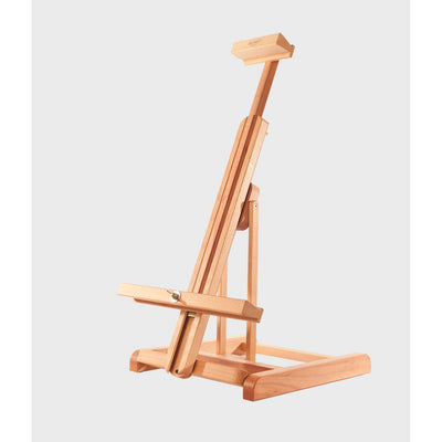 Mabef Table Easel M/31
