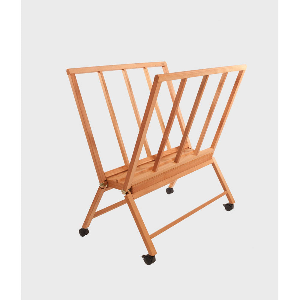 Mabef M/40 Giant Print Rack