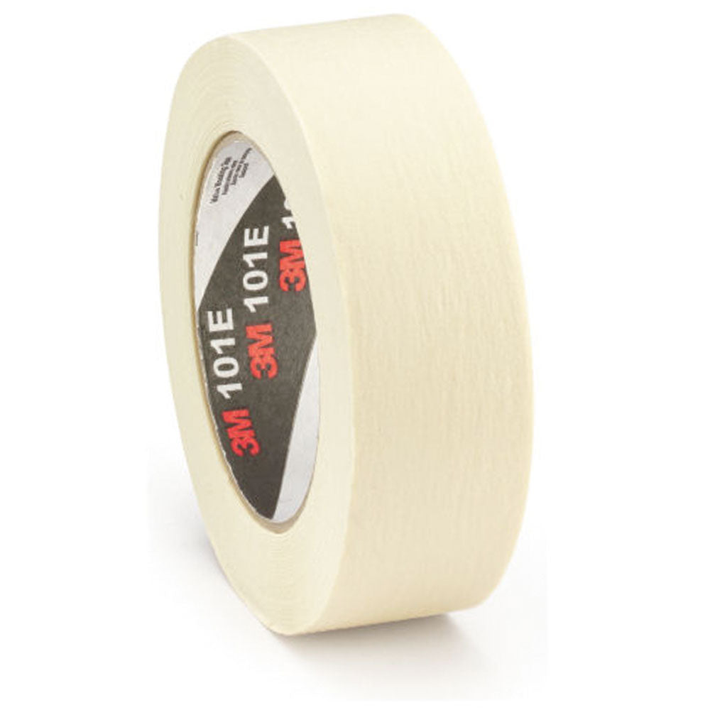 Scotch Masking Tape