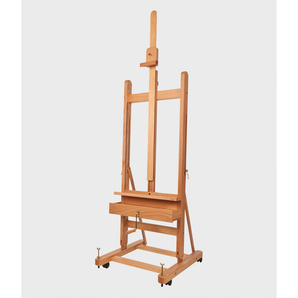 Mabef M/05 Studio Easel
