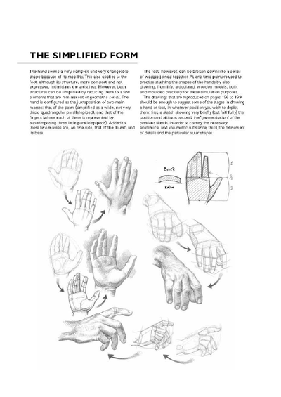 DRAWING A Complete Guide by Giovanni Civardi