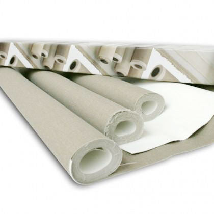 Pintura Professional Quality Canvas Rolls