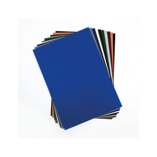 Seawhite Mineral CARD Assorted Colours A3 - 10 sheet pack