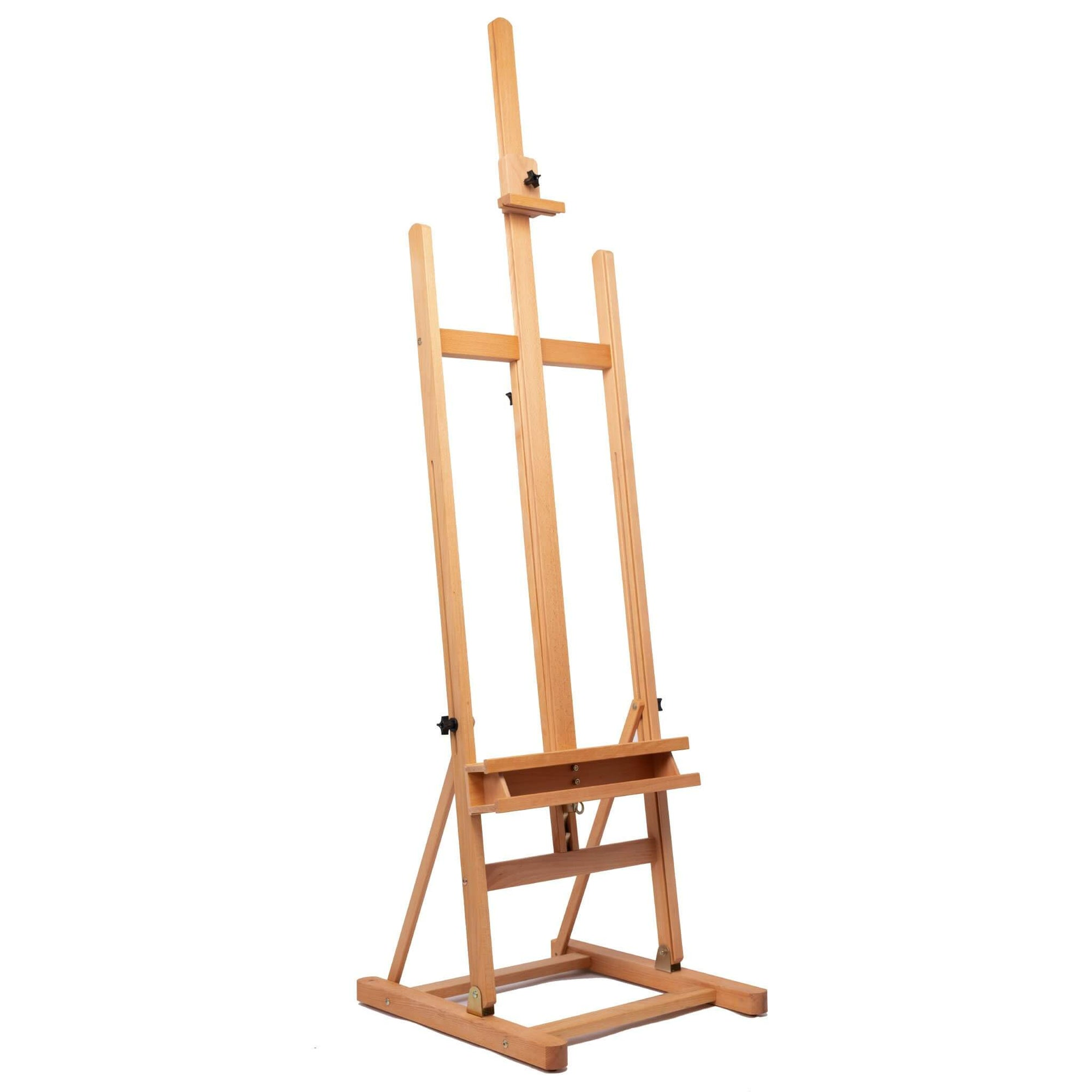 ARTdiscount SHERWOOD Studio Easel