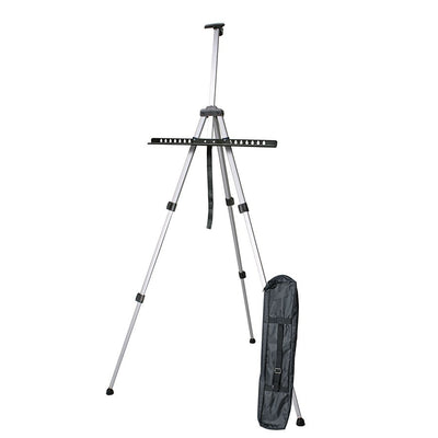Daler Rowney Simply Portable Field Easel