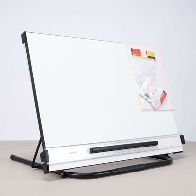 ARTdiscount ISOmars Student Drawing Boards with Parallel Motion