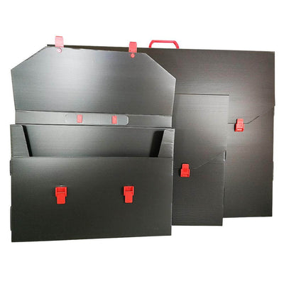 ARTdiscount Artguard Studio Cases
