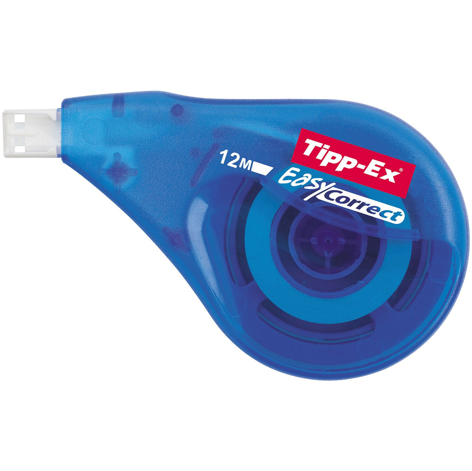 Tipp-Ex Correction Tape