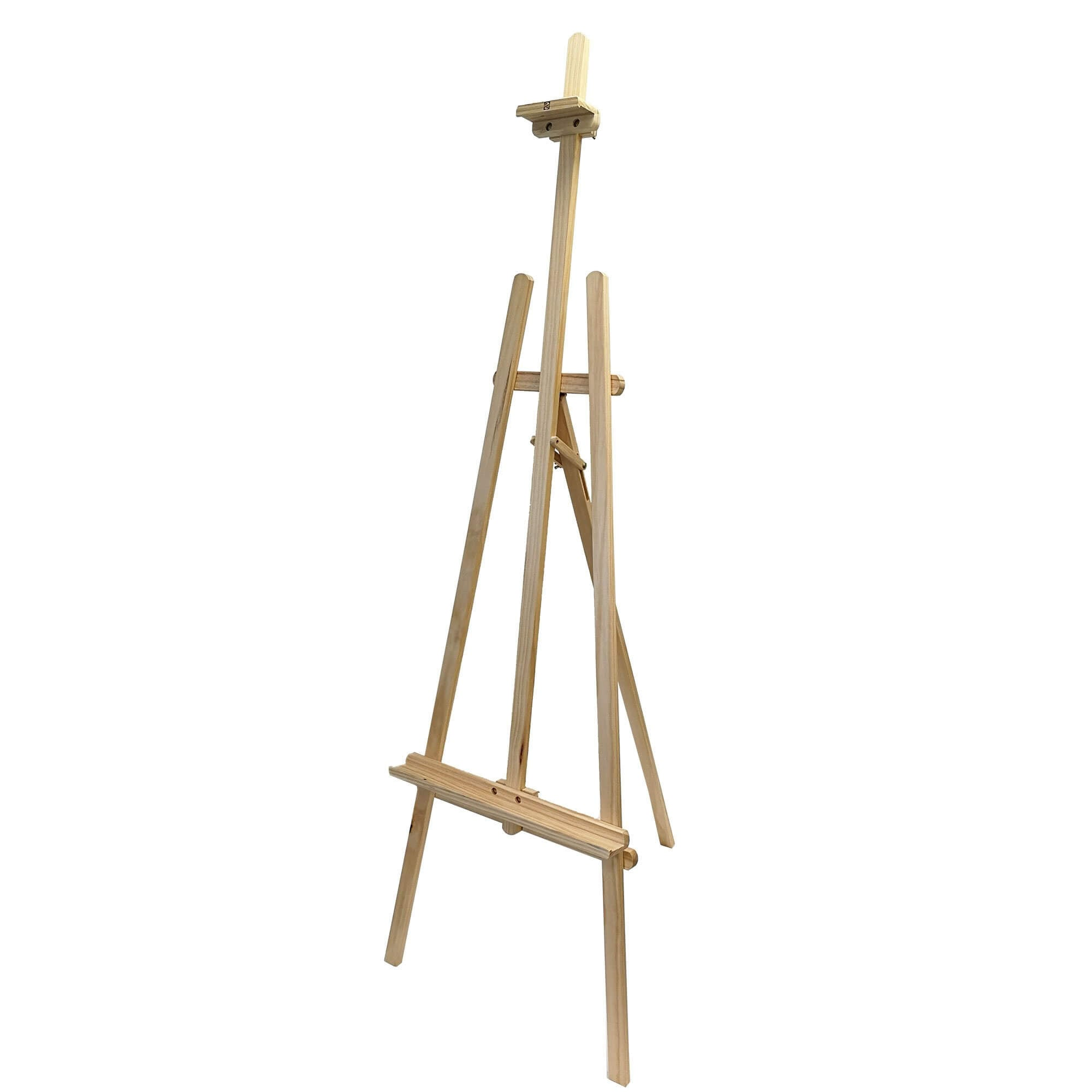 ARTdiscount Vega Lightweight Display/Artists Easel