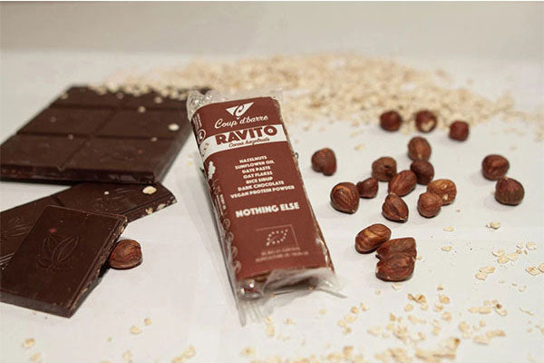 Coup-d-Barre-Ravito-Bar-Cocoa-Hazelnuts-2