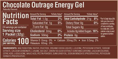 GU-Energy-Gel-Energetique-Chocolate-Outrage-Nutrition2