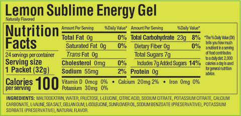 GU-Energy-Gel-Energetique-Lemon-Sublime-Nutrition2