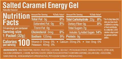 GU-Energy-Gel-Energetique-Salted-Caramel-Nutrition2