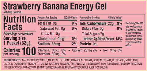 GU Energy Gel-Energetic-Erdbeer-Banane-Nutrition2