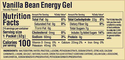 GU Energy Gel-Energetic-Vanilla-Bean-Nutrition.jpg