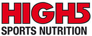 Nutri-Bay High5 Logo