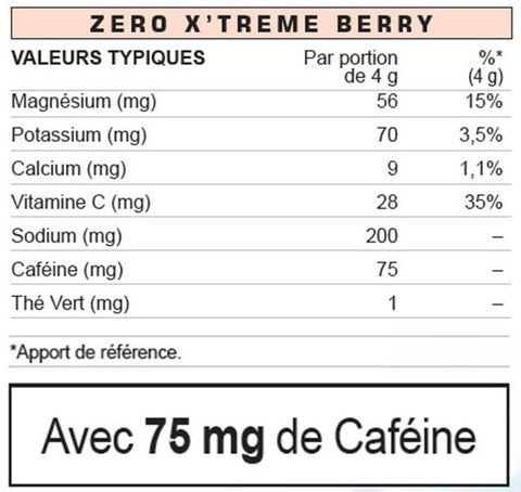 High5-Zero-Xtreme-Berry-Nutrition